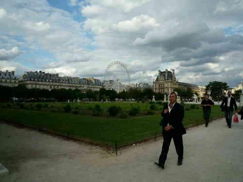 jardin des tuileries_02