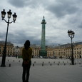 16place_vendome