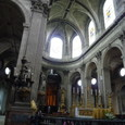 12eglise_st_sulpice01